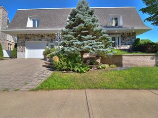 Maison à vendre à Trois-Rivières, Mauricie, 260, Rue  De Callières, 22584316 - Centris.ca