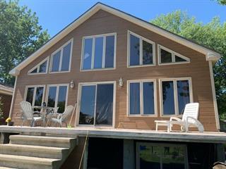 Maison à vendre à Sainte-Marthe-sur-le-Lac, Laurentides, 2940, Rue des Érables, 22961366 - Centris.ca