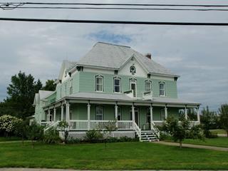 House for sale in Saint-Valère, Centre-du-Québec, 1632, Route  161, 15144966 - Centris.ca
