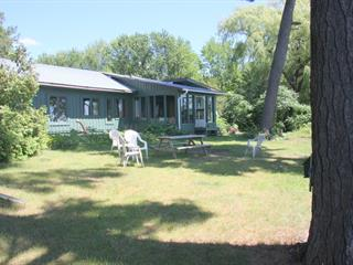 House for sale in Pontiac, Outaouais, 15, Chemin  Tremblay, 25528009 - Centris.ca