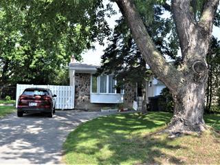 Maison à vendre à Longueuil (Le Vieux-Longueuil), Montérégie, 1313, boulevard  Des Ormeaux, 10335350 - Centris.ca