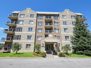 Condo for sale in Dollard-Des Ormeaux, Montréal (Island), 4030, boulevard des Sources, apt. 103, 19142678 - Centris.ca