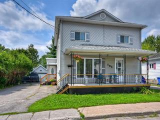 Maison à vendre à Gatineau (Gatineau), Outaouais, 105, Rue  Napoléon-Groulx, 18021256 - Centris.ca