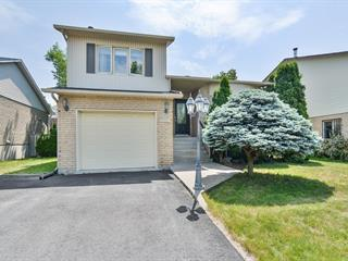Maison à vendre à Longueuil (Le Vieux-Longueuil), Montérégie, 3350, Rue  Belcourt, 24194636 - Centris.ca