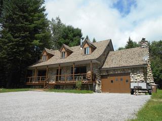 House for sale in Rivière-Rouge, Laurentides, 280, Chemin du Lac-Paquet Ouest, 23866288 - Centris.ca