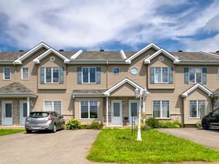 Condominium house for sale in Saint-Rémi, Montérégie, 111, Rue  Faubourg Saint-Jean, 9885155 - Centris.ca