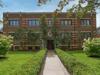 Condo / Apartment for rent in Mont-Royal, Montréal (Island), 580, boulevard  Graham, apt. 1, 22915879 - Centris.ca