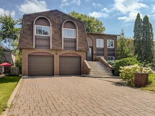 Maison à vendre à Dollard-Des Ormeaux, Montréal (Île), 174, Rue  Roger-Pilon, 13879943 - Centris.ca