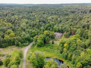 Maison à vendre à Gore, Laurentides, 30, Chemin des Aigles, 12893571 - Centris.ca