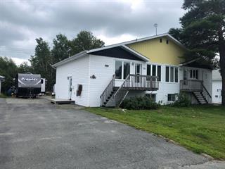 House for sale in Rouyn-Noranda, Abitibi-Témiscamingue, 375, Avenue  Alex-Leclerc, 10654905 - Centris.ca