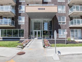 Condo / Appartement à louer à Montréal (Ahuntsic-Cartierville), Montréal (Île), 10050, Place de l'Acadie, app. 1531, 13321113 - Centris.ca