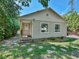 House for sale in Pointe-Calumet, Laurentides, 199, 59e Avenue, 18788992 - Centris.ca
