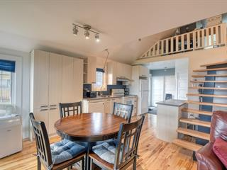 House for sale in Pointe-Calumet, Laurentides, 110, 47e Avenue, 21218719 - Centris.ca