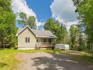 Maison à vendre à Val-David, Laurentides, 1083, 7e Rang, 27059688 - Centris.ca