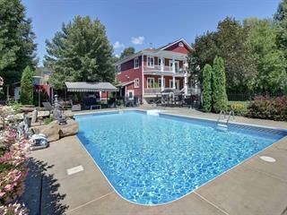 Maison à vendre à Grenville-sur-la-Rouge, Laurentides, 9, Rue  Francine, 11298582 - Centris.ca