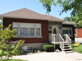 Maison à vendre à Montréal (Lachine), Montréal (Île), 365, 52e Avenue, 19881230 - Centris.ca