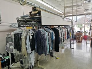 Business for sale in Terrebonne (Terrebonne), Lanaudière, 1272, boulevard des Seigneurs, 24700087 - Centris.ca