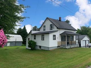 House for sale in Stornoway, Estrie, 660, Route  108 Est, 19901160 - Centris.ca