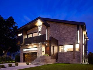 Maison à vendre à Montréal (Saint-Laurent), Montréal (Île), 3780, Chemin du Bois-Franc, 13313061 - Centris.ca