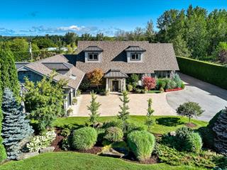 Maison à vendre à Saint-Eustache, Laurentides, 671, 25e Avenue, 25036354 - Centris.ca