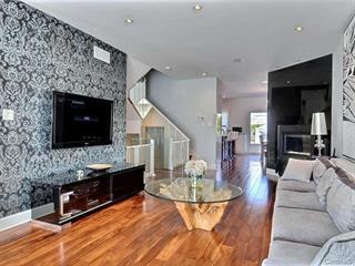 Maison à louer à Montréal (Verdun/Île-des-Soeurs), Montréal (Île), 5, Rue  Serge-Garant, 23669621 - Centris.ca