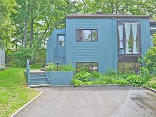 Maison à vendre à Québec (Sainte-Foy/Sillery/Cap-Rouge), Capitale-Nationale, 3797, Rue  Jean-F.-Grenon, 26489363 - Centris.ca