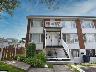 Quadruplex à vendre à Laval (Fabreville), Laval, 614 - 616, Rue  Hugues, 13522264 - Centris.ca