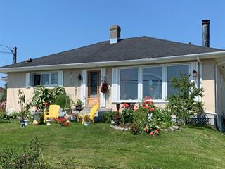House for sale in Forestville, Côte-Nord, 32, 7e Rue, 23099873 - Centris.ca