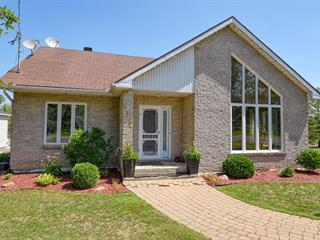Maison à vendre à Pointe-Fortune, Montérégie, 118, Route  342, 12457594 - Centris.ca
