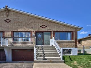 House for sale in Montréal (Rivière-des-Prairies/Pointe-aux-Trembles), Montréal (Island), 12334, 6e Avenue (R.-d.-P.), 15688717 - Centris.ca