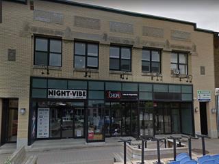 Local commercial à louer à Saint-Jérôme, Laurentides, 316, Rue  Saint-Georges (Saint-Jerome), 27023237 - Centris.ca