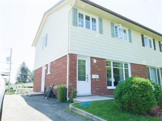 Maison à vendre à Québec (Charlesbourg), Capitale-Nationale, 1058, Rue d'Aubigny, 14917221 - Centris.ca