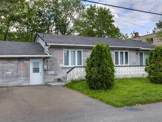 Maison à vendre à Bois-des-Filion, Laurentides, 81, 51e Avenue, 11425709 - Centris.ca