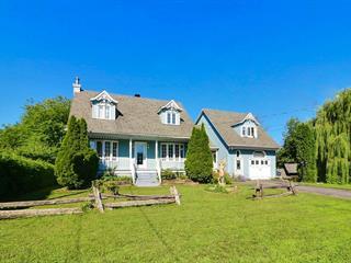 Maison à vendre à Sainte-Marthe-sur-le-Lac, Laurentides, 218, 44e Avenue, 11039441 - Centris.ca