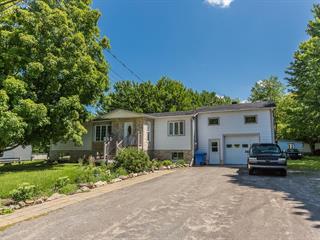 House for sale in Sainte-Cécile-de-Milton, Montérégie, 349, Rue  Béland, 9864430 - Centris.ca