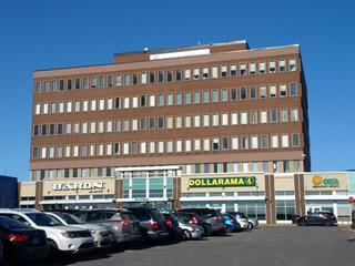 Local commercial à louer à Pointe-Claire, Montréal (Île), 189, boulevard  Hymus, local 2, 22087111 - Centris.ca