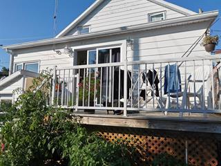 Maison à vendre à Saint-Raphaël, Chaudière-Appalaches, 7, Avenue  Beaudry, 28075265 - Centris.ca