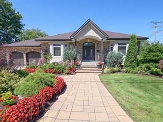 Maison à vendre à Beaconsfield, Montréal (Île), 61, Claude Street, 12703205 - Centris.ca