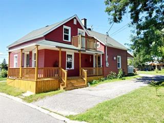 Maison à vendre à Gatineau (Masson-Angers), Outaouais, 27, Rue du Progrès, 25618583 - Centris.ca