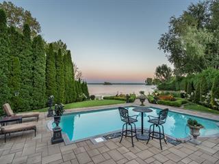 Maison à vendre à Dorval, Montréal (Île), 35, Terrasse  Bellerive, 28103776 - Centris.ca