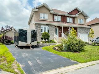 Maison à vendre à Gatineau (Gatineau), Outaouais, 33, Rue  Bertille-Paiement, 21693631 - Centris.ca