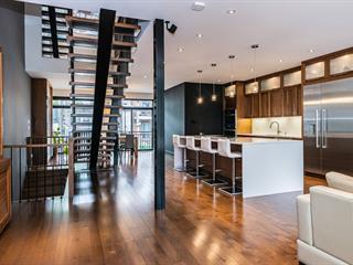 Maison à vendre à Montréal (Villeray/Saint-Michel/Parc-Extension), Montréal (Île), 8562, Avenue  De Chateaubriand, 26017426 - Centris.ca