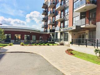 Condo / Apartment for rent in Vaudreuil-Dorion, Montérégie, 5, Rue  Édouard-Lalonde, apt. 409, 14064826 - Centris.ca