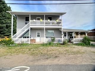 Duplex à vendre à Notre-Dame-du-Mont-Carmel, Mauricie, 880 - 882, Rang  Saint-Flavien, 9696952 - Centris.ca