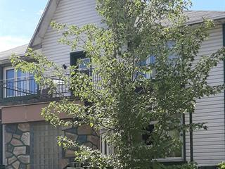 Immeuble à revenus à vendre à Saint-Roch-de-l'Achigan, Lanaudière, 1227 - 1229, Rue  Principale, 23840529 - Centris.ca