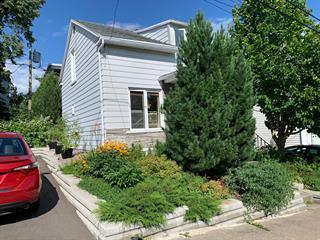 Maison à vendre à Québec (Beauport), Capitale-Nationale, 2352, Avenue  Saint-Édouard, 20894938 - Centris.ca