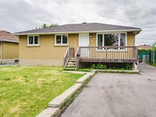 Maison à vendre à Gatineau (Gatineau), Outaouais, 283, Rue  Saint-James, 25117961 - Centris.ca