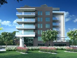Condo for sale in Pointe-Claire, Montréal (Island), 365, boulevard  Brunswick, apt. 501, 15413255 - Centris.ca