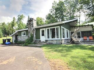 House for sale in Rivière-Bleue, Bas-Saint-Laurent, 27, Rue de la Pointe, 22351773 - Centris.ca