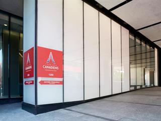 Condo / Apartment for rent in Montréal (Ville-Marie), Montréal (Island), 1288, Avenue des Canadiens-de-Montréal, apt. 3402, 28046572 - Centris.ca
